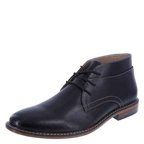 casual motorcycle 100 casual motorcycle boots men motorcycle boots