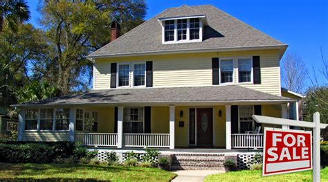 homes for sale gem magazine long island real estate