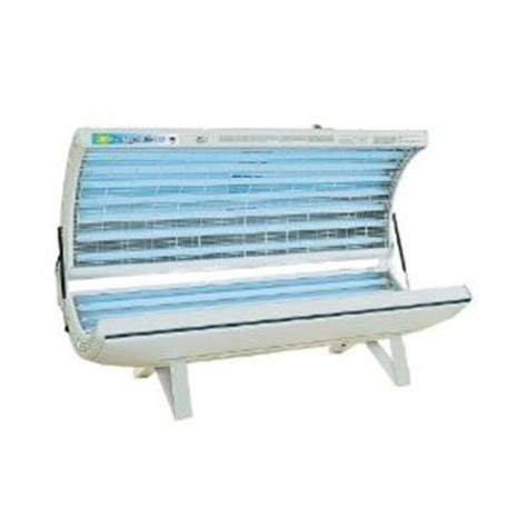 sunquest wolff 14se tanning bed review skin adore