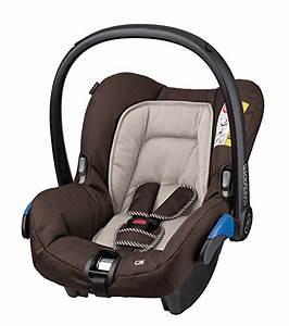 Babyschale Maxi Cosi : maxi cosi citi babyschale kinderautositz auto kindersitz ~ A.2002-acura-tl-radio.info Haus und Dekorationen