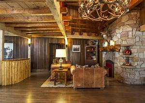 Jackson Hole Lodge 2017 Room Prices Deals Reviews