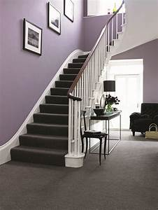 Hall, Stairs, And, Landing, Carpets, And, Flooring, From, Rivendell