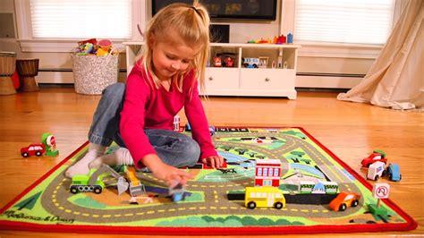 Karpet Karakter Anak Cowok 4 karpet bergambar karakter paling disukai anak anak