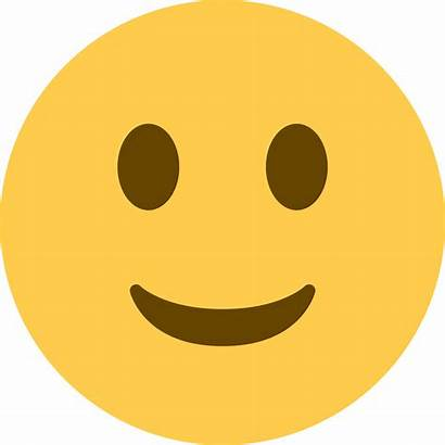 Emoji Transparent Smile Yellow Smiley Unlimited Games