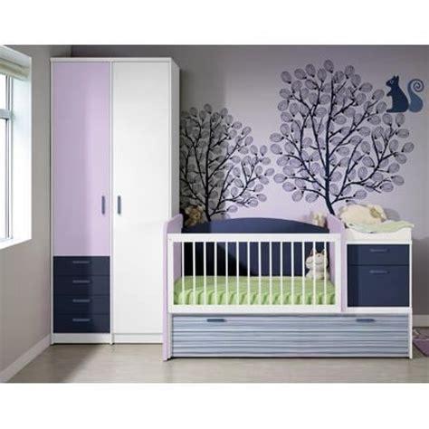 chambre bébé complete evolutive chambre bebe evolutive complete chambre b b volutive