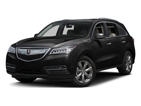 Prime Acura by Pre Owned Vehicles Westwood Ma Prime Acura Westwood