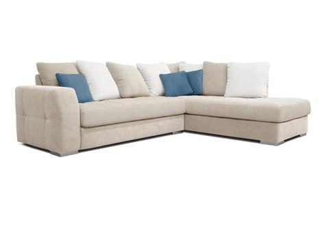 jeté canapé angle acheter votre canapé d 39 angle coussins jetés gris blanc et