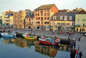File:Plymouth Barbican and harbour.jpg - Wikipedia