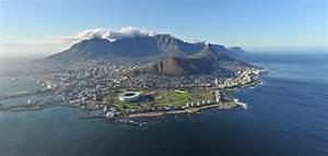 10 Cities Win Sustainable Development Award – Next City
