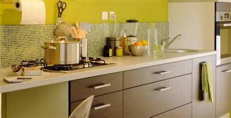 lesbienne en cuisine acheter une cuisine but photo 9 15 vous souhaitez acheter une cuisine but