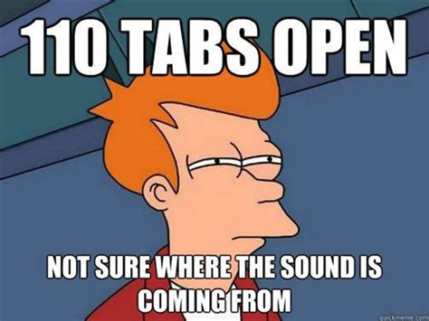 Meme Website 50 Memes That Web Designers Will