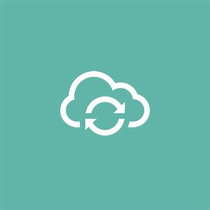 Update Cloud Animated Oracle Integration Gifs Animation