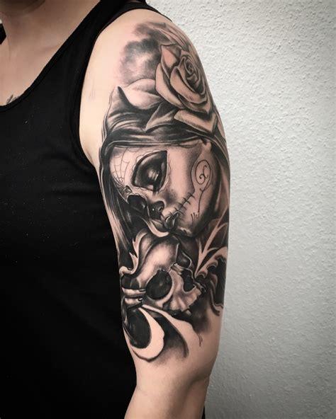 silent skill tattoo silent skill tattoo galerie
