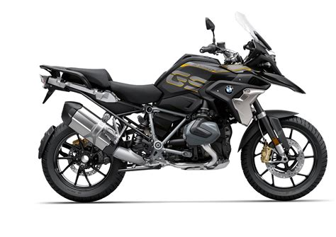 2019 Bmw Gs Adventure by 2019 Bmw R 1250 Gs Unveiled With Variable Timing 11 Fast