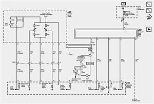 New Katolight Generator Wiring Diagram  With Images