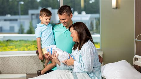 Florida maternity plans if you need to have a plan with maternity coverage we might be able to help you. Labor & Delivery | Departments & Services | UF Health North | University of Florida Health ...