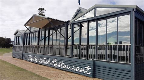 Boatshed South Perth Wedding Cost by The Boatshed Restaurant Wedding Venues South Perth