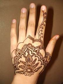 henna designs simple mehndi designs indian and arabic henna design free wallpapers