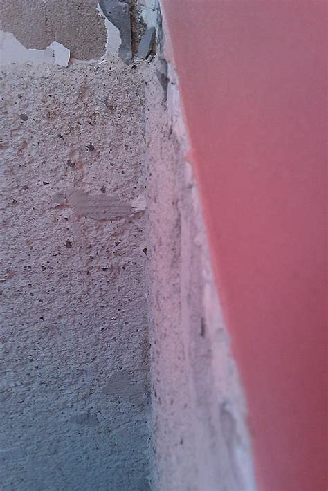 thinset vs wet bed mortar doityourself com community forums