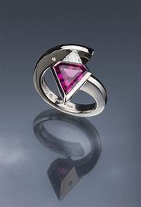 53 best images about pink ice on pinterest With superman wedding rings