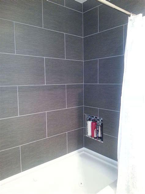 bathroom tile small master bathroom makeover master bathrooms bath