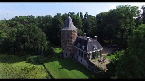 See more of doetinchem leeft on facebook. Doetinchem - YouTube