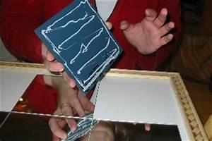 Mosaik Selber Machen : kreativen mosaik spiegel selber basteln spiegelfliesen ~ Lizthompson.info Haus und Dekorationen