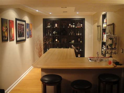 Ikea Bar Ideas by Ikea Home Bar Ideas That Are For Entertaining