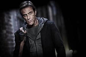 I Frankenstein Keziah | www.imgkid.com - The Image Kid Has It!