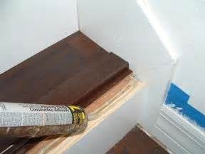 news do you want to install laminate flooring on your stairs different types of inspiration