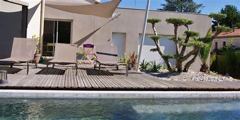 amenagement terrasse exterieure design photos de conception de maison agaroth