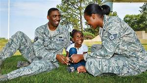 Airmen encouraged to update their vRED, SOES information ...