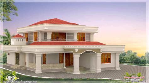 square yards house design  karachi gif maker