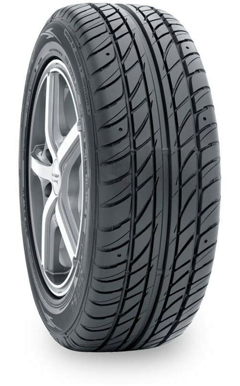 allwetterreifen 225 55 r16 4 new 225 55r16 ohtsu by falken fp7000 all season tires 440aa 2255516 55 16 ebay