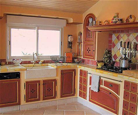 cuisine maison ancienne déco cuisine maison ancienne