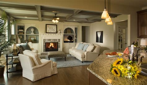 Decorate Livingroom by Retro Living Room Ideas Modern Architecture Concept