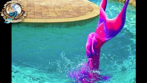 mermaid swims  lazy river  children  resort pools