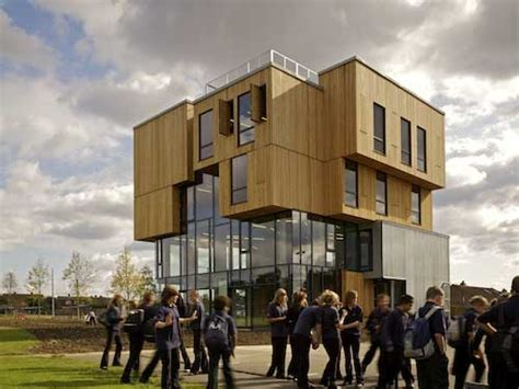 st neots creative exchange st neots building  architect