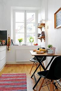 45, tiny, and, cozy, dining, areas, for, every, home
