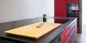 Küche Möbel : k che 14 st cklin m bel ag ~ Pilothousefishingboats.com Haus und Dekorationen