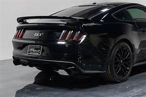 Used 2015 Ford Mustang GT Premium For Sale ($21,993) | Perfect Auto Collection Stock #365912