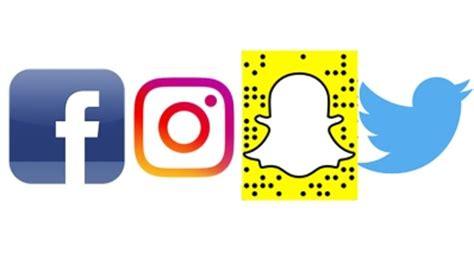 si es sociaux lille quel est le réseau social de ta vie