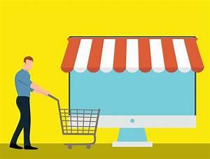 Online Shop De : gratis afbeeldingen ecommerce online store online shop ~ Watch28wear.com Haus und Dekorationen