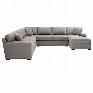 Sofas sectionals phoenix 4 piece sectional for any for Sectional sofas phoenix