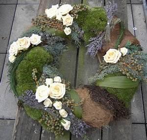 Blumen Zu Weihnachten : weihnachten dekoration floristik 2014 google suche kr nze pinterest weihnachten ~ Eleganceandgraceweddings.com Haus und Dekorationen