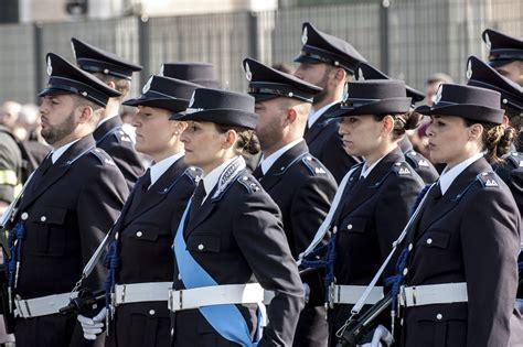 Ufficio Concorsi Polizia Penitenziaria by Corpo Di Polizia Penitenziaria Galleria