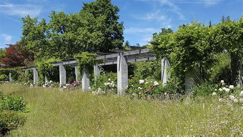 Botanischer Garten St Gallen öffnungszeiten by Botanischer Garten Stadtleben In St Gallen Orp
