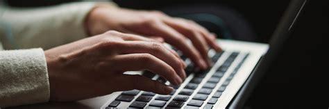 training  support fas registrars office