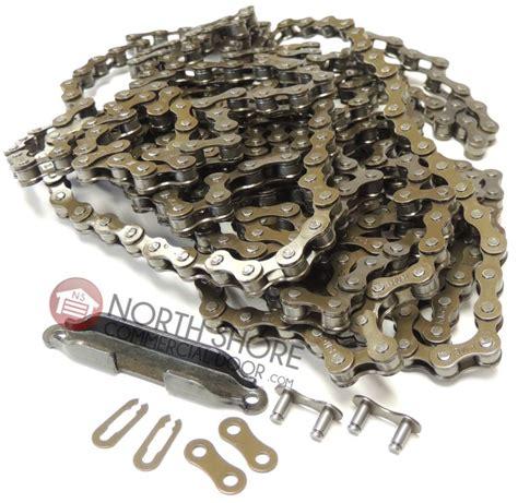 garage door chain replacement genie 37562u s chain bullet assembly for 12 door
