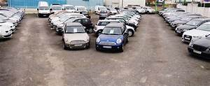 Garage Concessionnaire Voiture Occasion : acheter voiture garage occasion gestion flotte automobile ~ Gottalentnigeria.com Avis de Voitures
